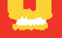 LA Hustle Congress Logo